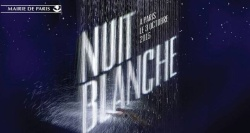 lv nuit blanche