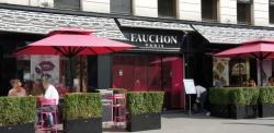 calc3a7ada-fauchon-823x400