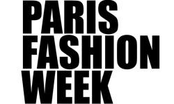 Paris-Fashion-Week-logo1