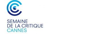 ob_dde4db_sic-logo