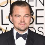 Leonardo DiCaprio revient à Saint-Tropez pour la 4ème édition de son gala