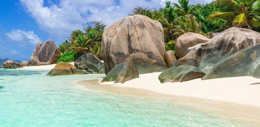 Top 5 des destinations estivales en Europe !