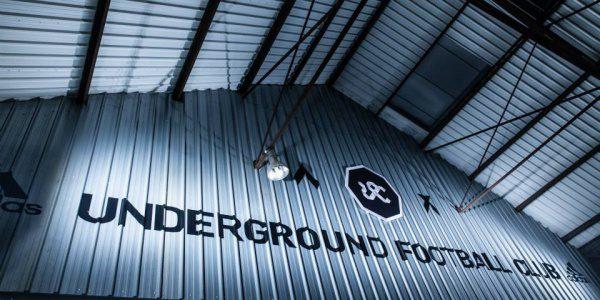 urbanfootballclub