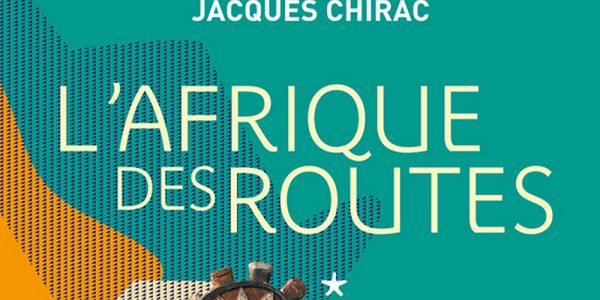 fly afrique1