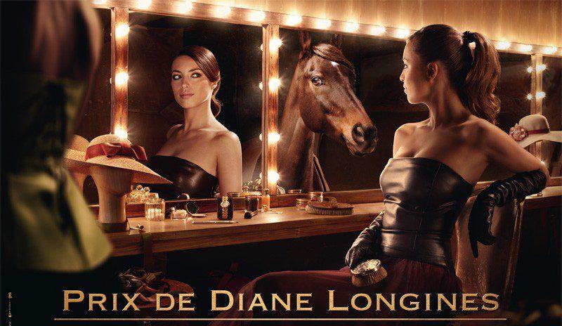 Ectac.Hippisme-Prix-de-Diane-Chantilly-2011.03 (1)