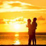 Séjour romantique magique sur les plus belles plages de l'île Maurice