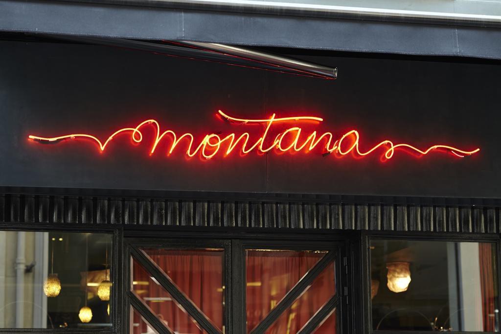 montanaclub