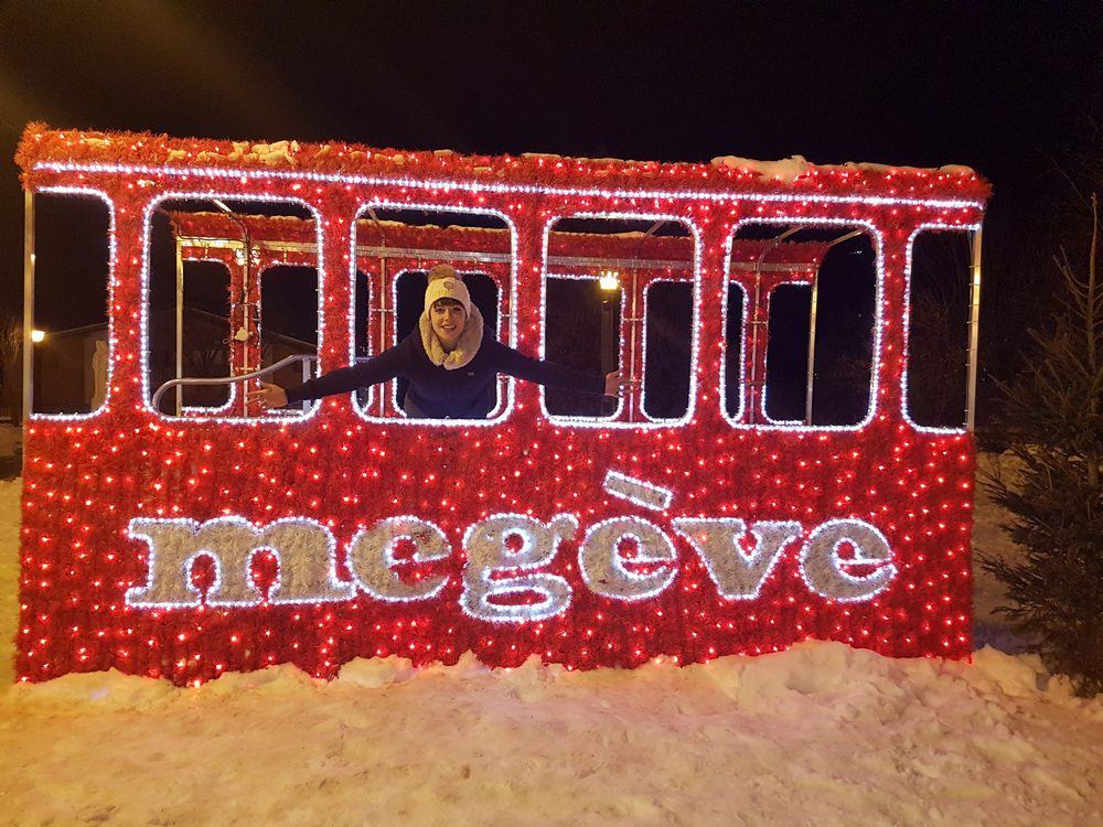 Que faire à Megeve
