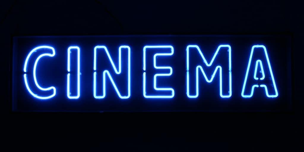 Le Printemps du Cinéma , c'est 4 € seulement