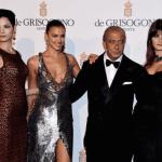 De Grisogno, l'expression pure de la joaillerie de luxe
