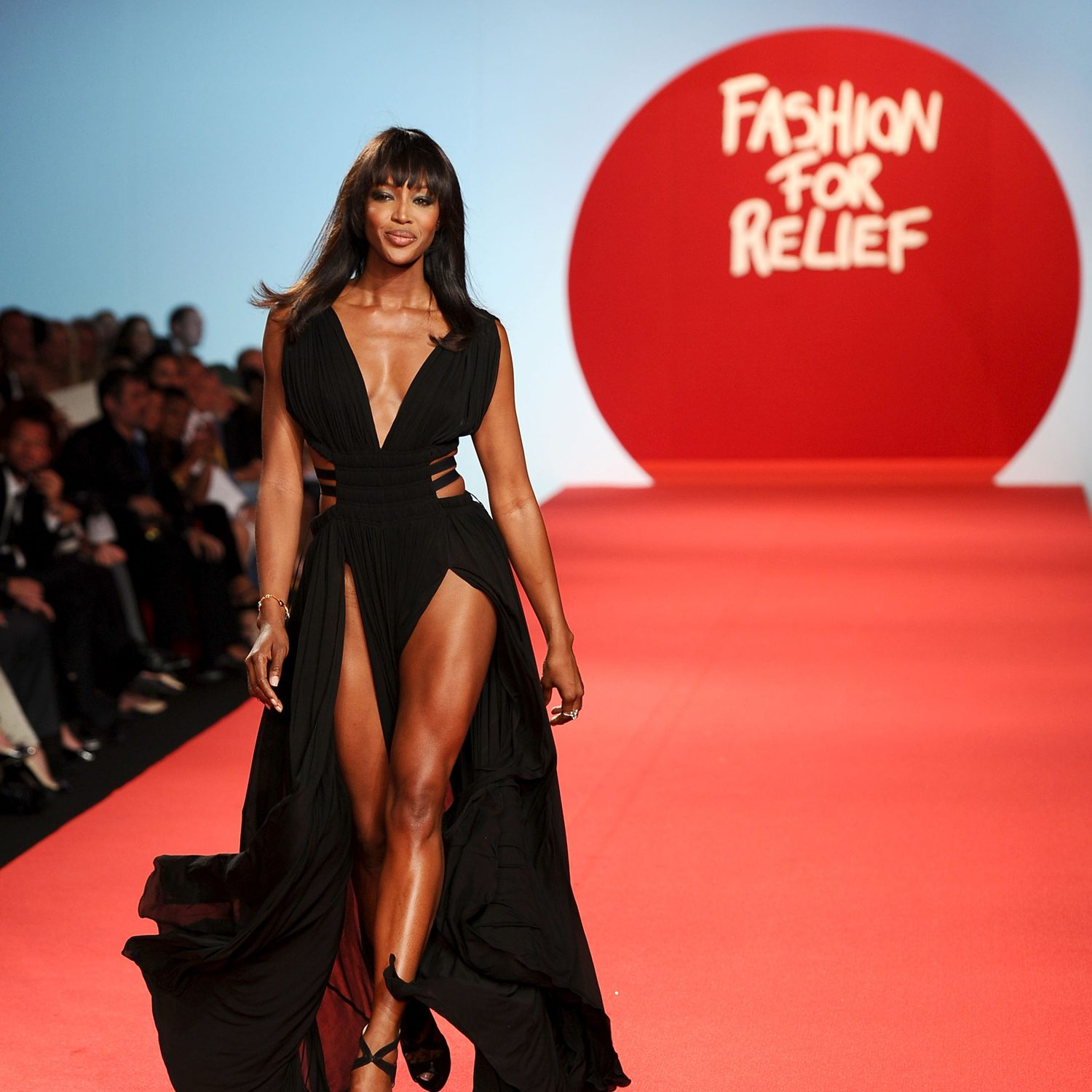 fashion for relief cannes
