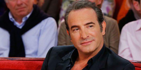 Jules Dujardin