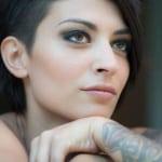Carla Cat : cliquez pour tout savoir
