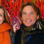 Anne-Claire Coudray mari Nicolas vix