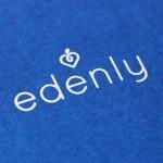 Edenly, la joaillerie éthique aux prix abordables