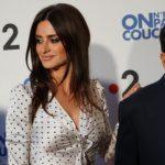 Retour en images sur la soirée on n'est pas couché à Cannes