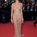 Les plus belles robes de la 71ème édition du Festival de Cannes