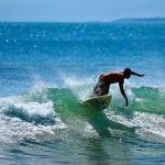 Faire du surf à Bali: 3 des meilleurs spots de l'ile