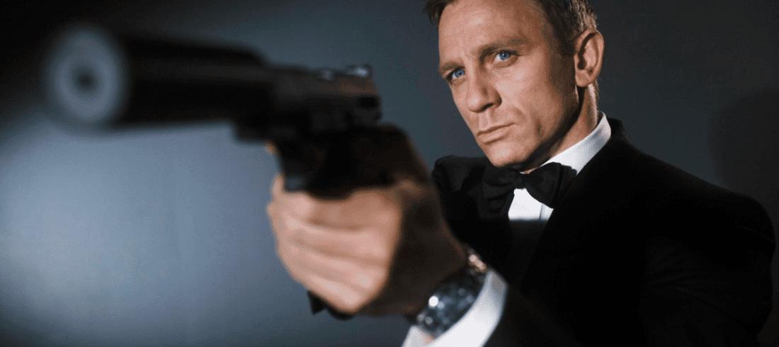 Le Casino Fait Son Cinéma : Meilleurs Films