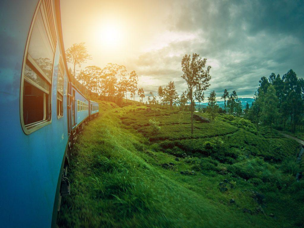 Partir en vacances au Sri Lanka, une destination de choix pour tous